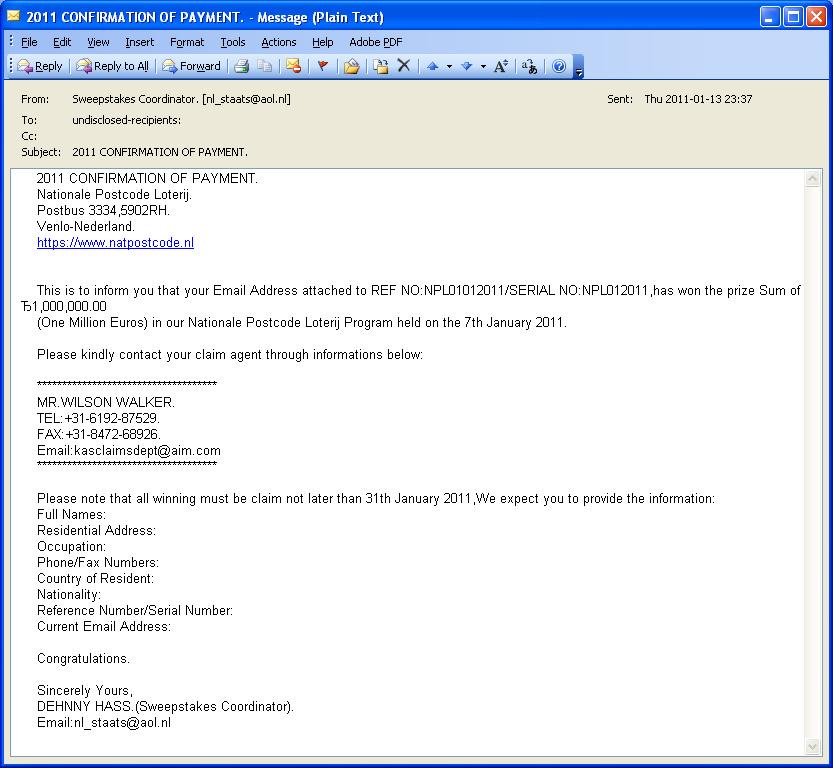 Cash Payment Receipt Form Excel Phishing Email Child Support Receipting Unit Nashville Tn with Acura Rdx Invoice Price Word Xxxxxxxxxxxxx Invoice Journal Entry